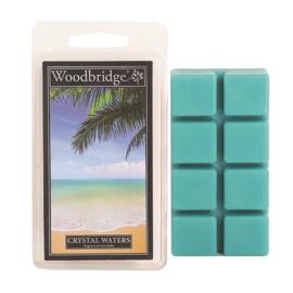 Woodbridge Crystal Water Wax Melt