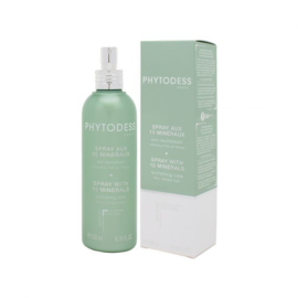 Phytodess Spray With 10 Minerals