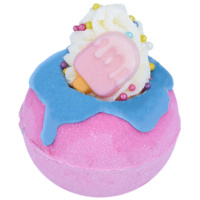 Bomb Cosmetics Chill Out Bath Blaster