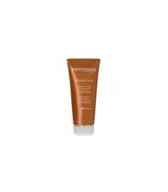 Symbio Sun Araucaria  Day Cream 100ML