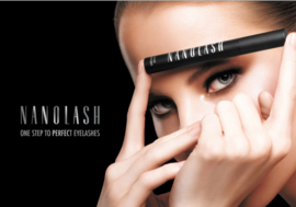 Nanolash - Lash Serum