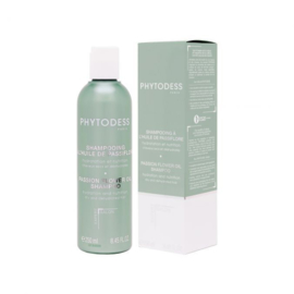 Passion Flower Oil Shampoo 250ML
