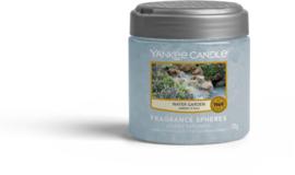 Yankee Candle Water Garden - Sphere