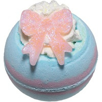 Bomb Cosmetics Baby Shower Bath Blaster