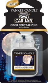 Midsummer Nights Car Jar Ultimate