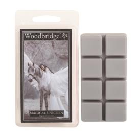Woodbridge Magical Unicorn Wax Melt