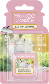 Sunny Daydream Car Jar Ultimate