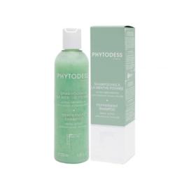 Peppermint Shampoo 250ML