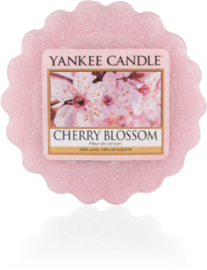 Yankee Candle Cherry Blossom - Wax Melt
