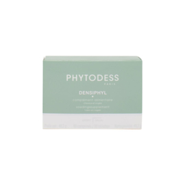 Phytodess Densiphyl Food Complement