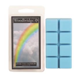Woodbridge Over The Rainbow Wax Melt