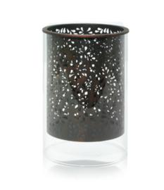 Yankee Candle Sheridan Jar Sleeve