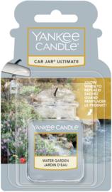 Water Garden Car Jar Ultimate