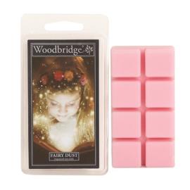 Woodbridge Fairy Dust Wax Melt