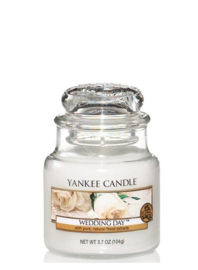 Yankee Candle Wedding Day - Small