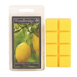 Woodbridge Mediterranean Lemon