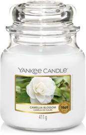 Camellia Blossom MEDIUM
