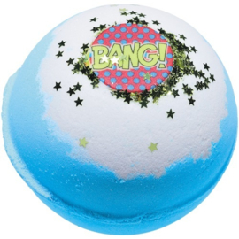 Bomb Cosmetics Fizz Bang Pop Bath Blaster