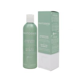 White Tea Shampoo 250ML