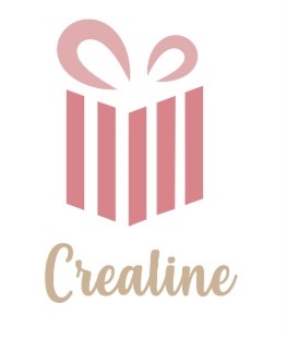 Crealine
