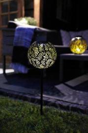 Samba - Tuinprikker - Solar
