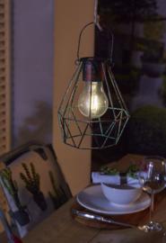 Dusseldorf - Hanglamp - Solar