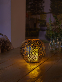 Coco lamp - Solar