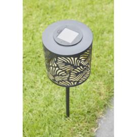 Forest - Tuinsteker - Solar