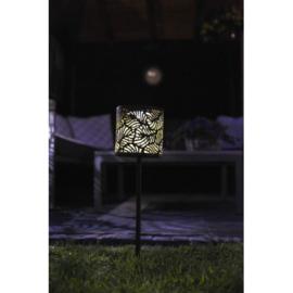 Forest - Tuinprikker - Solar