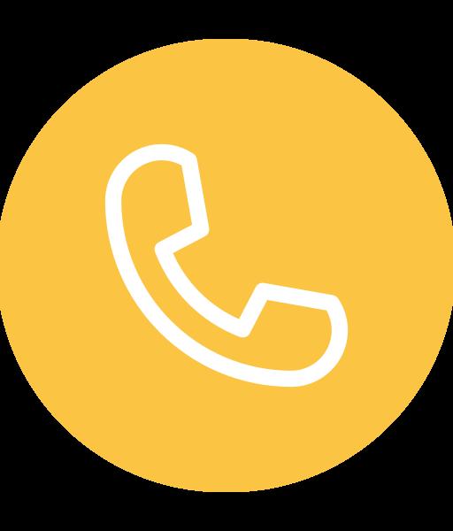contact enjoythesun