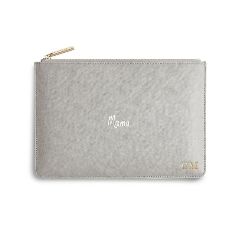 Perfect Pouch | Mama