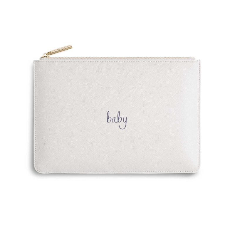 Perfect Pouch | Baby