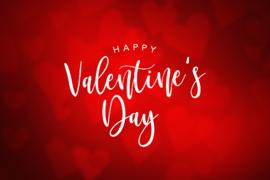 Wat is de herkomst van Valentijnsdag (2021-25/1)