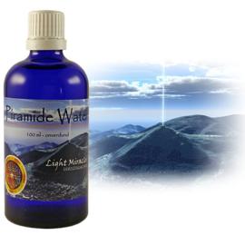 Piramidewater 100 ml