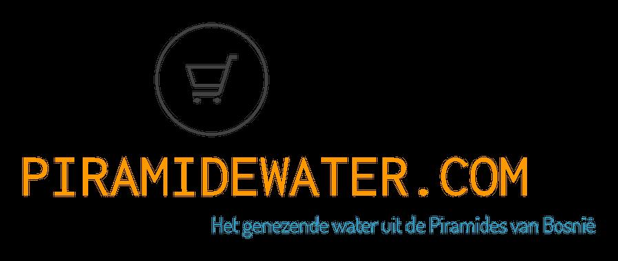 piramidewater