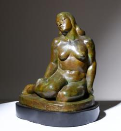 Lamberechts Frans  Sculpture