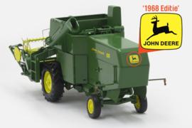 John Deere 530 '1968 Editie'