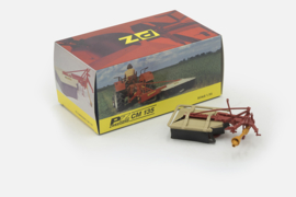 PZ Zweegers CM 135 - GEN2