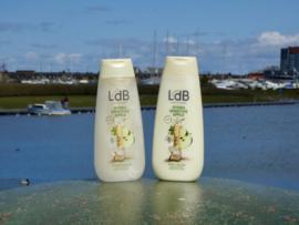 LdB - Combi Deal - Hydra Sensitive Apple
