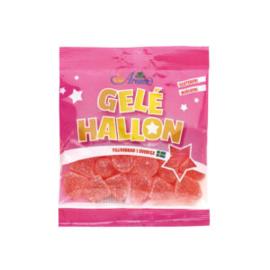Gelé Hallon - Snoepjes