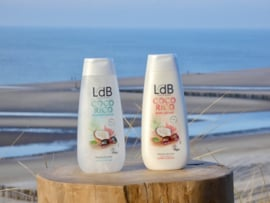 LdB - Combi Deal - Coco Rico (limited edition)