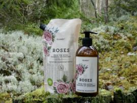 Gunry - Combi Deal  - Roses