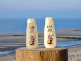 LdB - Combi Deal - Passion Boost