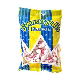 Svensk Godis - Polka