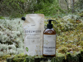 Gunry - Combi Deal - Edelweiss