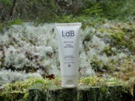 LdB - Dagcrème - Bronze Tinted Day Cream