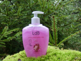 LdB - Handzeep Vegan - Vitalizing Sweet Pea