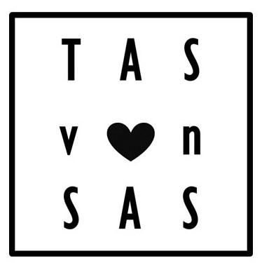 TAS van SAS