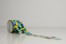 Landaga Overgripjes Gecko