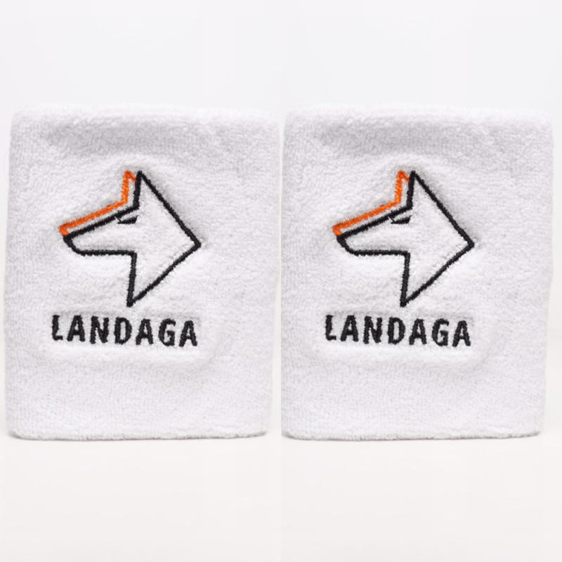 Landaga Polsband Duo Pack